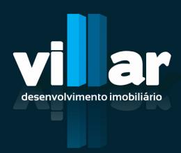 VILLAR DESENVOLVIMENTO IMOBILIÁRIO